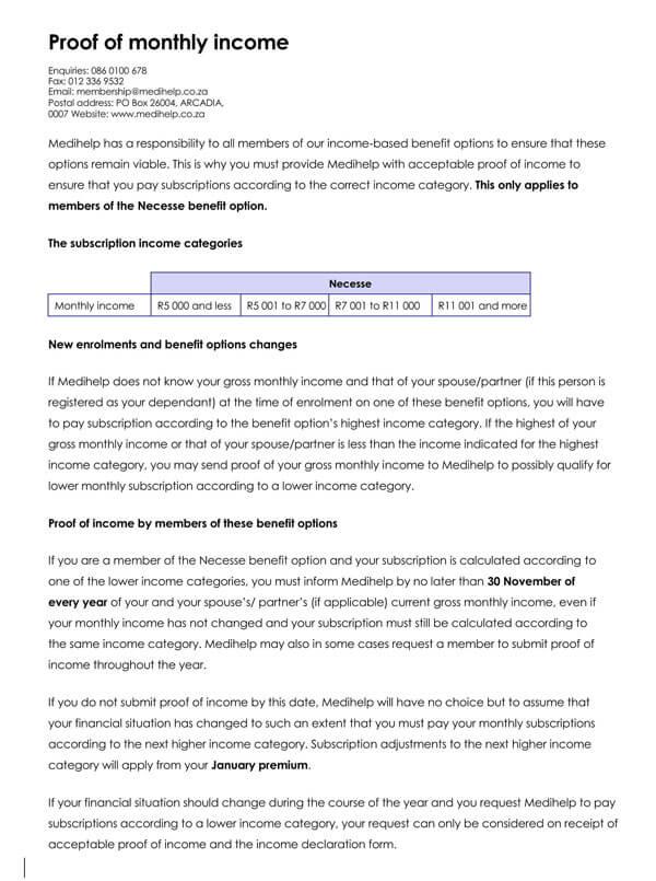 Income-Verification-Request-Letter-18