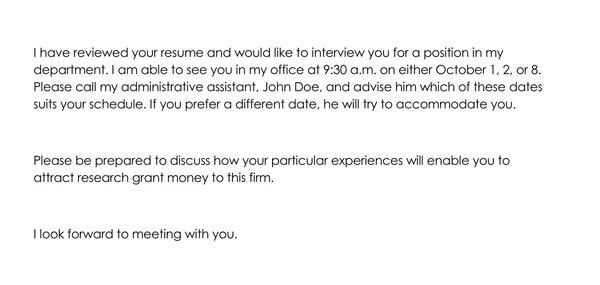 Interview-Appointment-Letter-03_