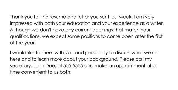 Interview-Appointment-Letter-05_