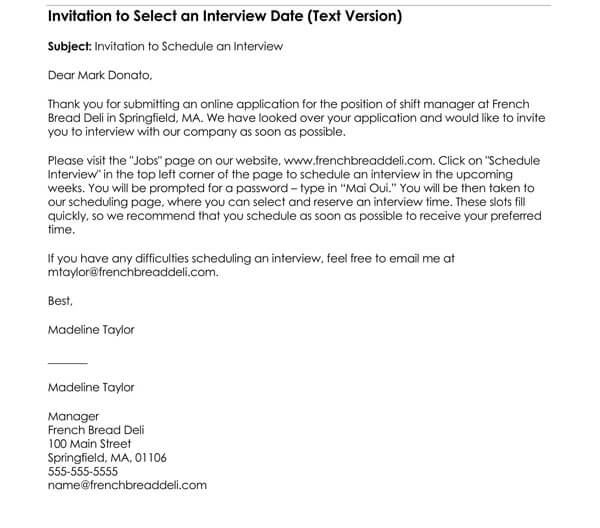 Interview-Appointment-Letter-06