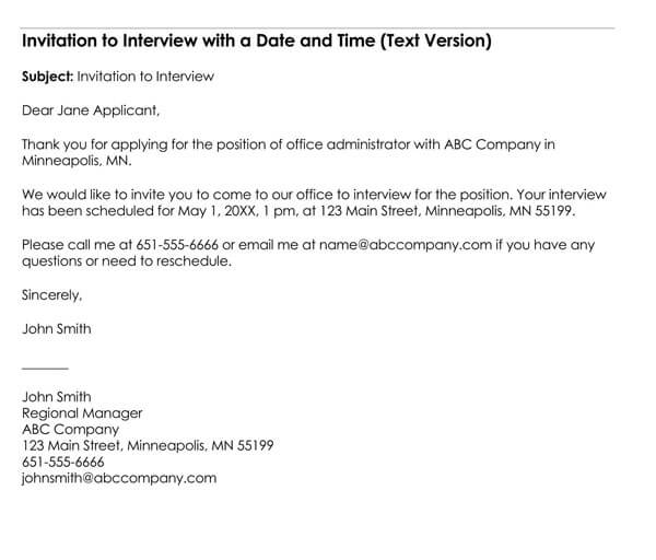 Interview-Appointment-Letter-07_