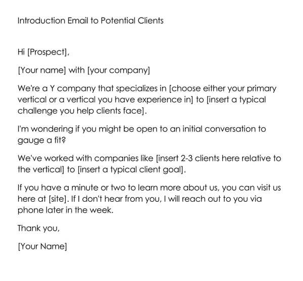 Introduction-Email-to-Potential-Clients_