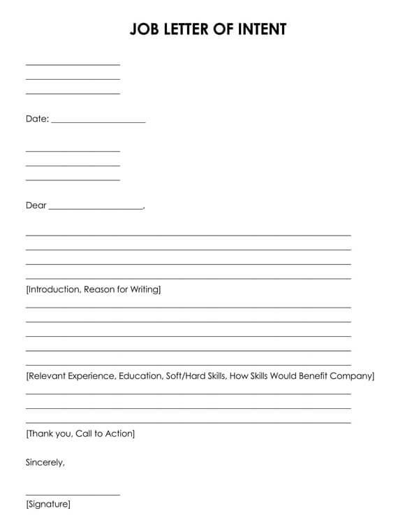 Job-Letter-of-Intent-Sample-05_