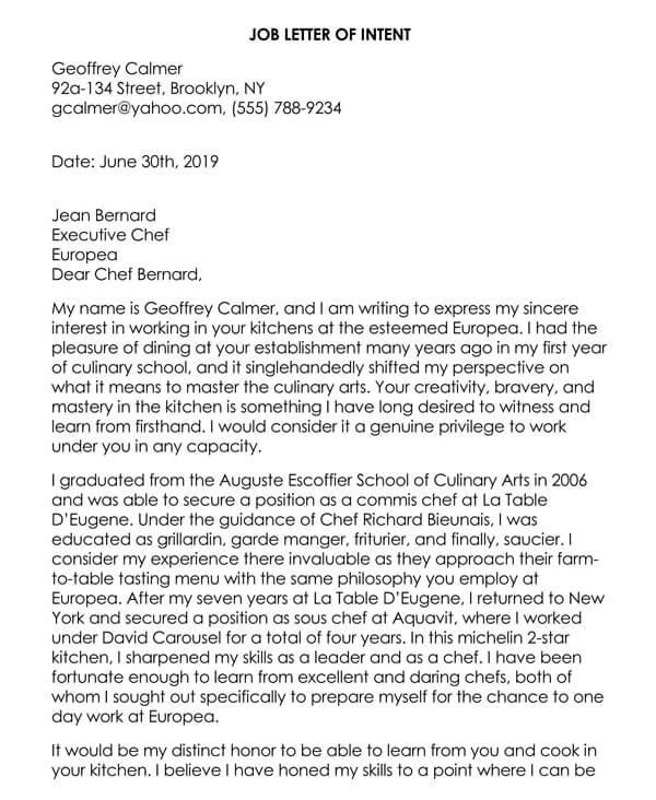Job-Letter-of-Intent-Sample-07