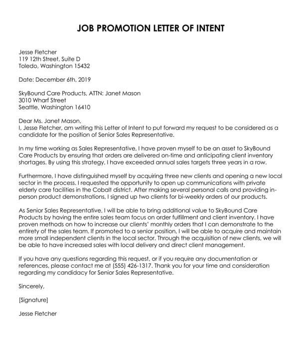 Job-Promotion-Letter-of-Intent-Example-01_