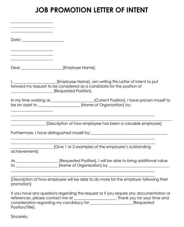 Job-Promotion-Letter-of-Intent-Template-01