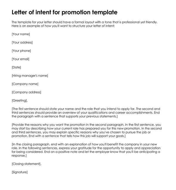 Job-Promotion-Letter-of-Intent-Template-02