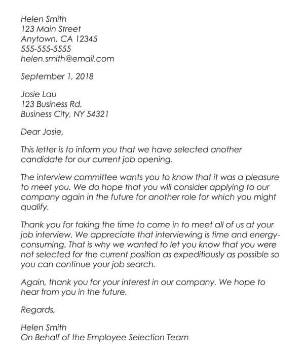 Job-Rejection-Letter-Sample-01
