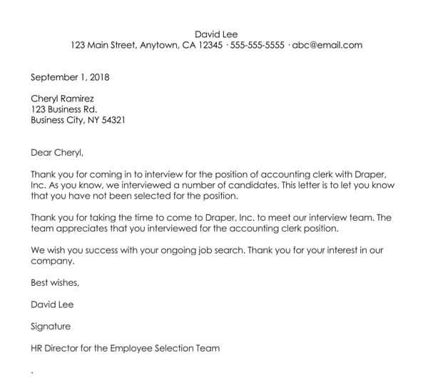 Job-Rejection-Letter-Sample-02_