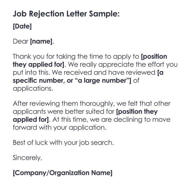 Job-Rejection-Letter-Sample-03_