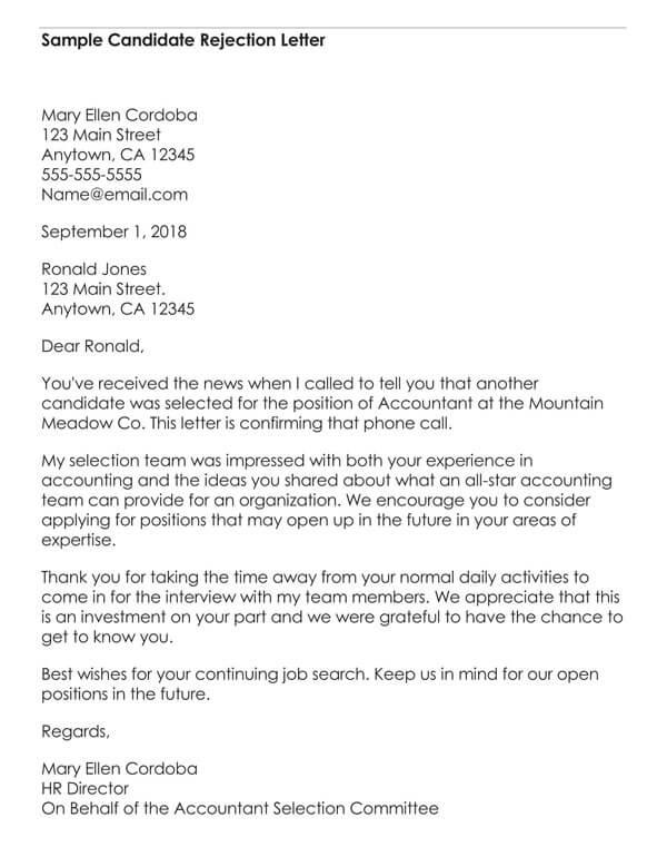 Job-Rejection-Letter-Sample-04_