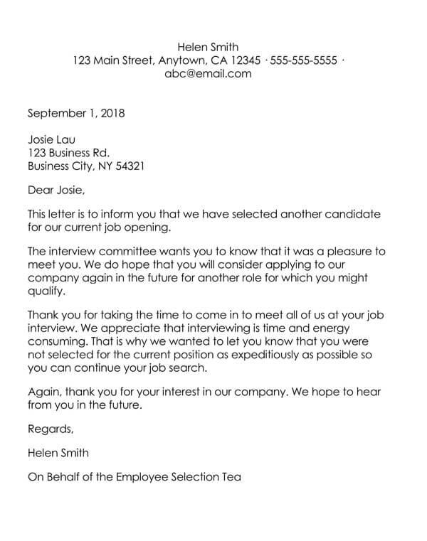 Job-Rejection-Letter-Sample-05_