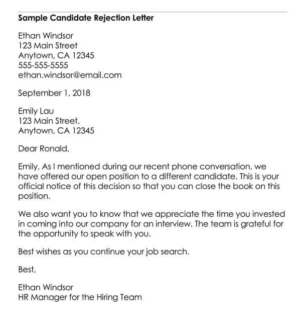 Job-Rejection-Letter-Sample-07_