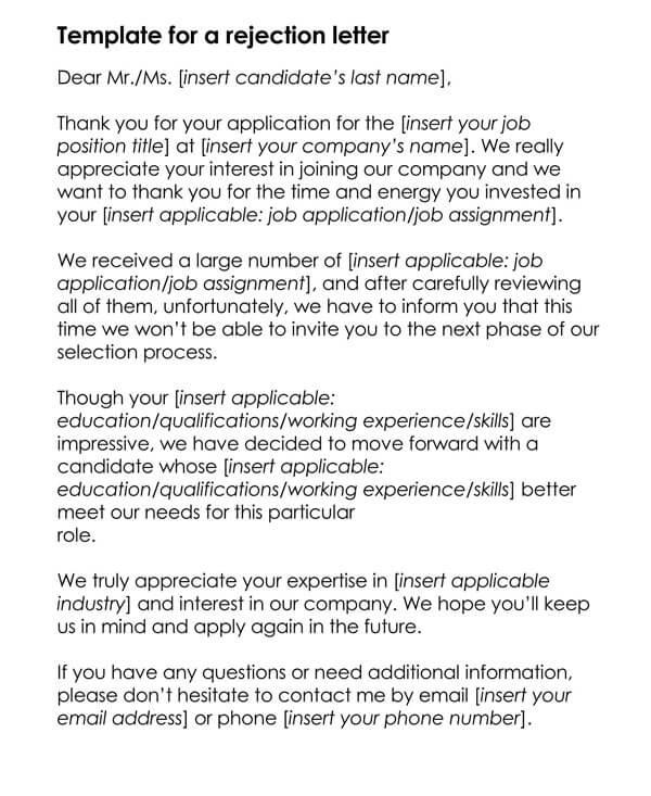 Job-Rejection-Letter-Template-01_