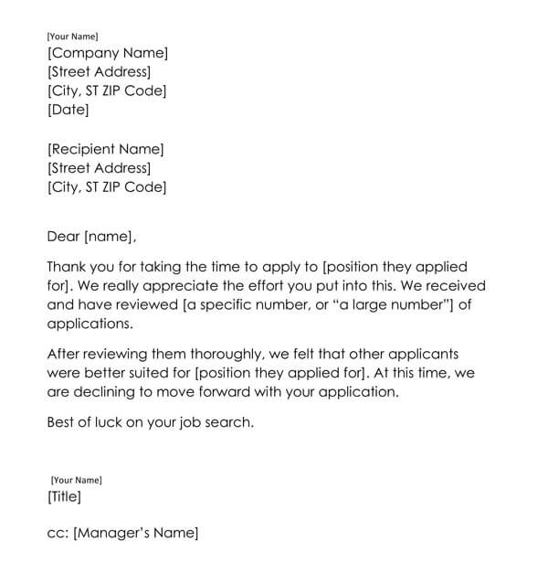 Job-Rejection-Letter-Template-02_