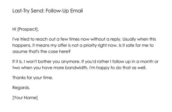 Last-Try-Send-Follow-Up-Email