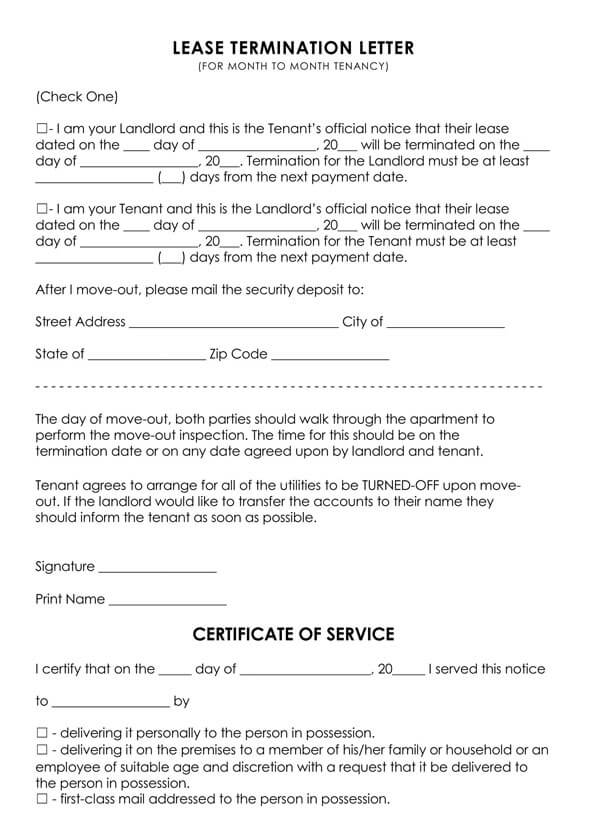 Lease-Termination-Letter-Form_