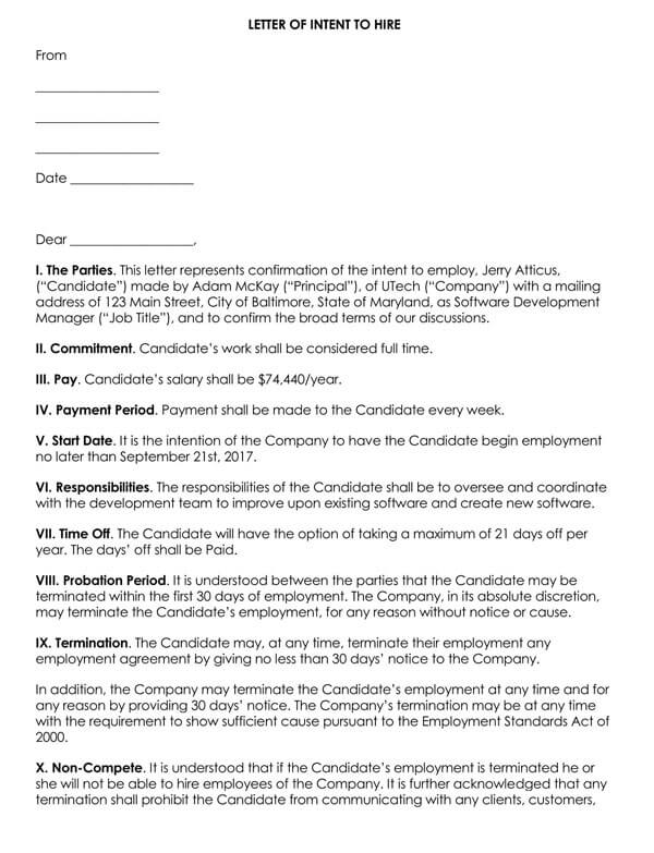 Letter-of-Intent-to-Hire-01_