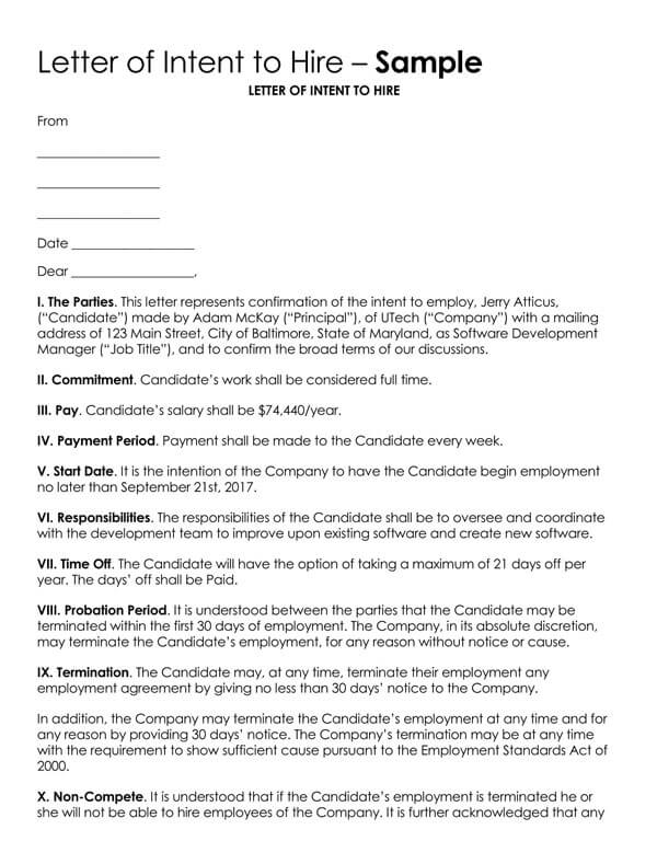 Letter-of-Intent-to-Hire-Sample-01_