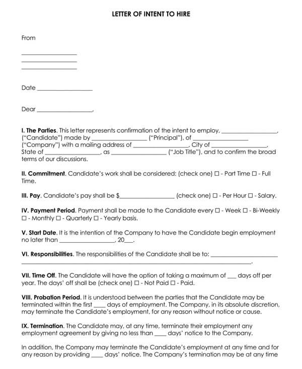 Letter-of-Intent-to-Hire-Template_