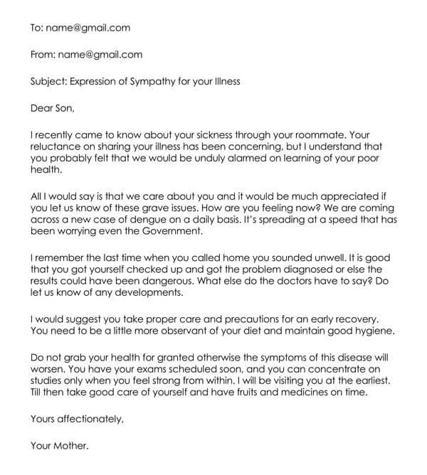 Letter-of-Sympathy-Sample-03_