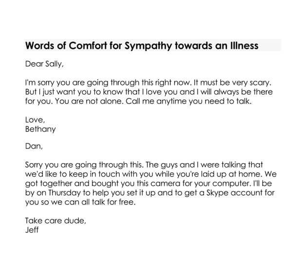 Letter-of-Sympathy-Sample-04_