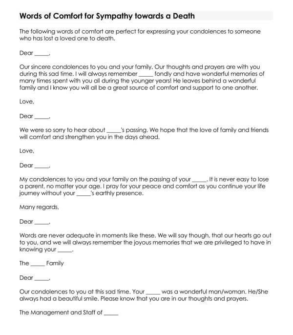 Letter-of-Sympathy-Sample-07_