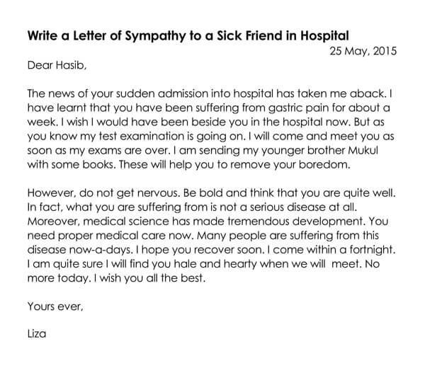 Letter-of-Sympathy-Sample-08_