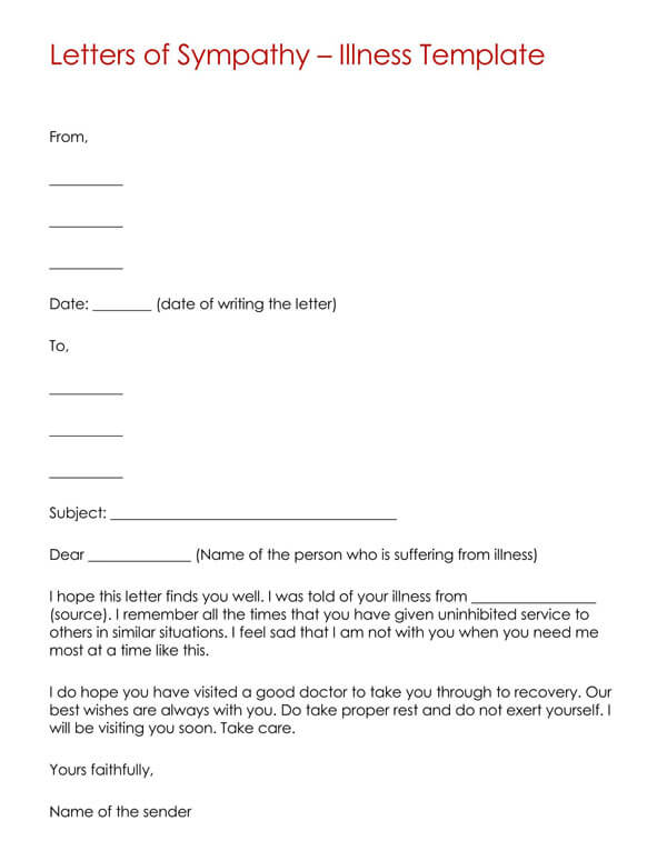 Letter-of-Sympathy-Template-01_