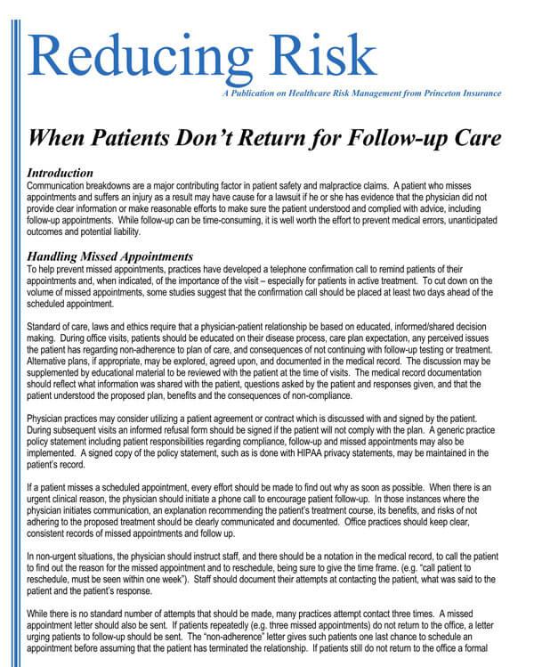 Letter-to-Reschedule-Patient-Letter_