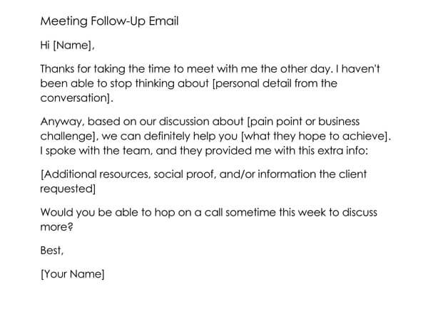 Meeting-Follow-Up-Email_