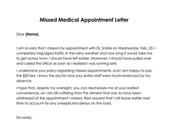 Missed-Medical-Appointment-Letter-05_