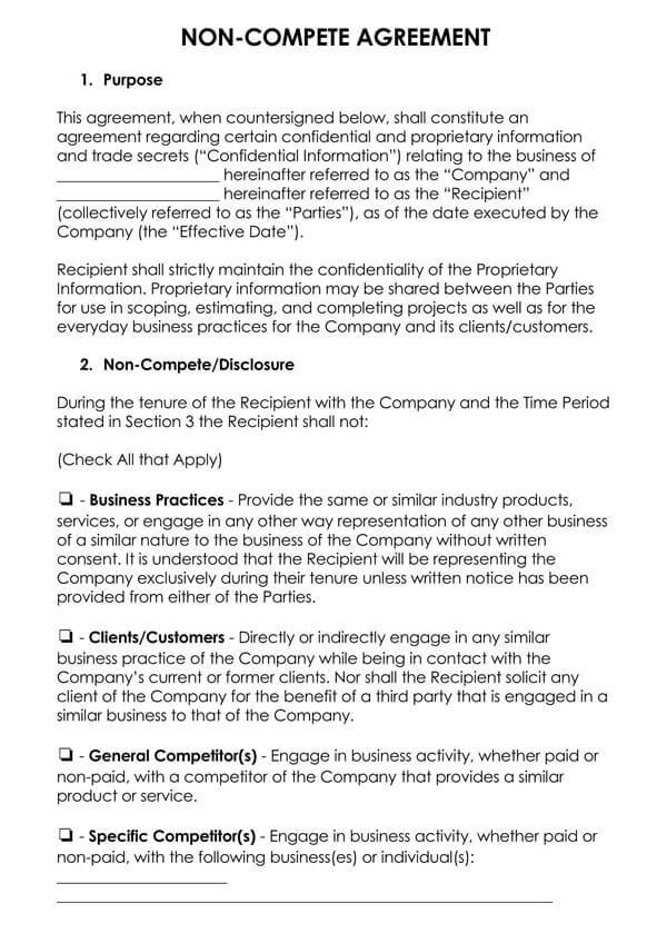 Non-Compete-Agreement-Template_