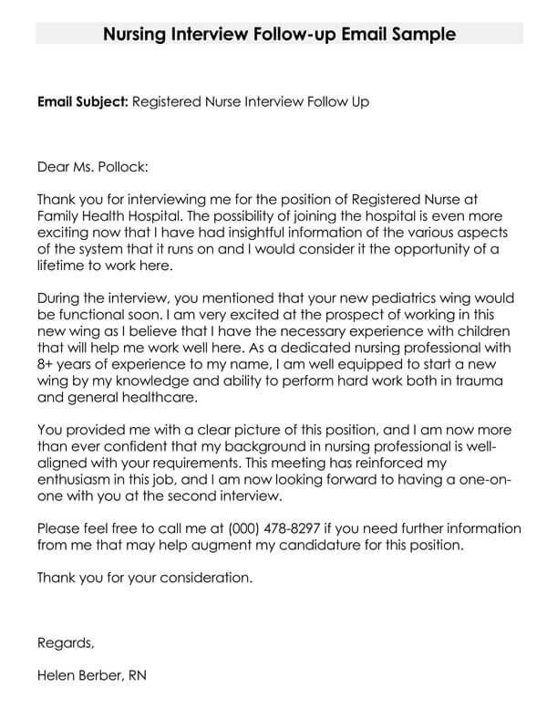 Nursing-Interview-Follow-up-Email-Sample_