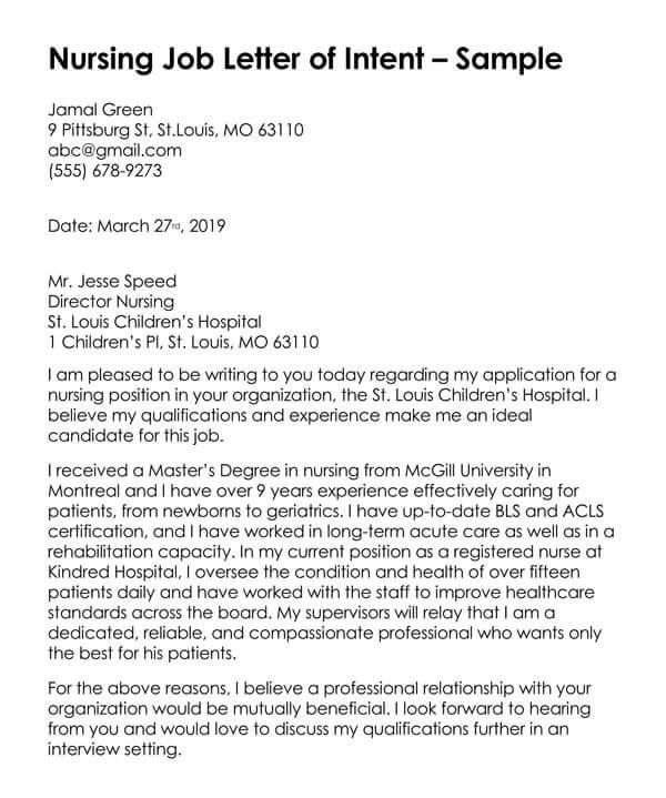Nursing-Job-Letter-of-Intent-Sample-01_