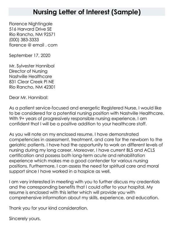 Nursing-Letter-of-Interest-Sample-02