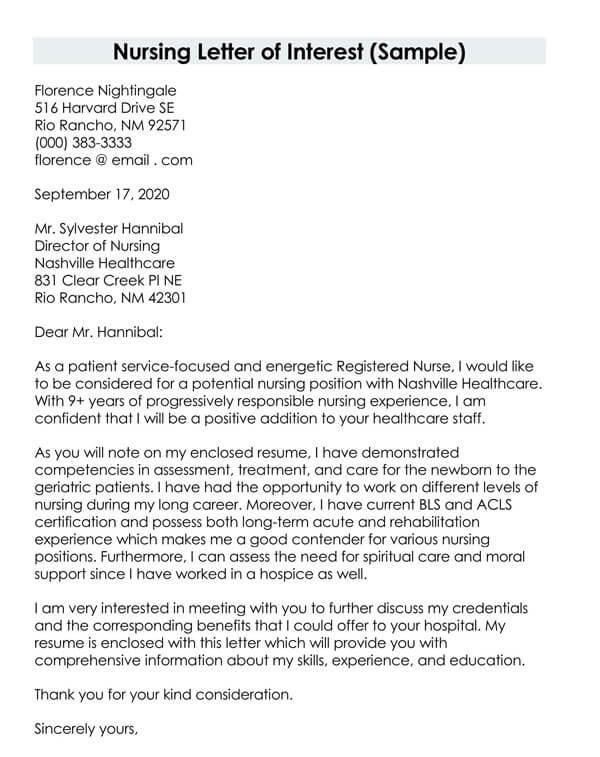 Nursing-Letter-of-Interest-Sample-02_