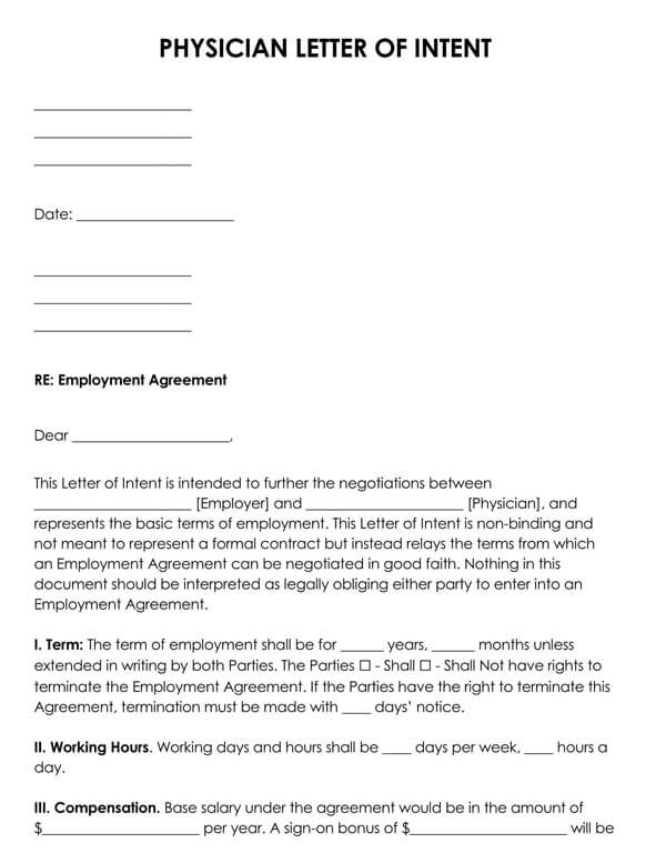 Physician-Letter-of-Intent_
