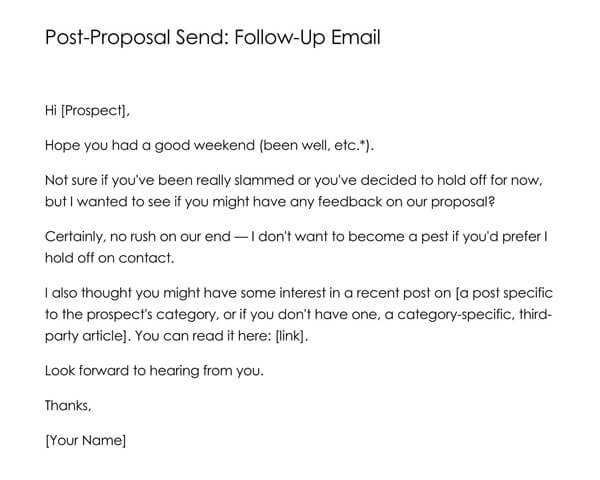 Post---Proposal-Send-Email_