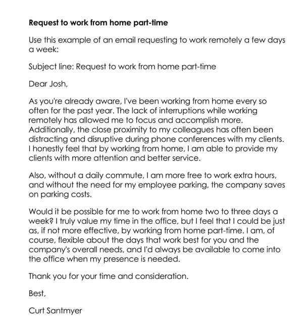 Request-to-Work-from-Home-Part_