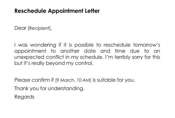 Reschedule-Appointment-Letter-02_