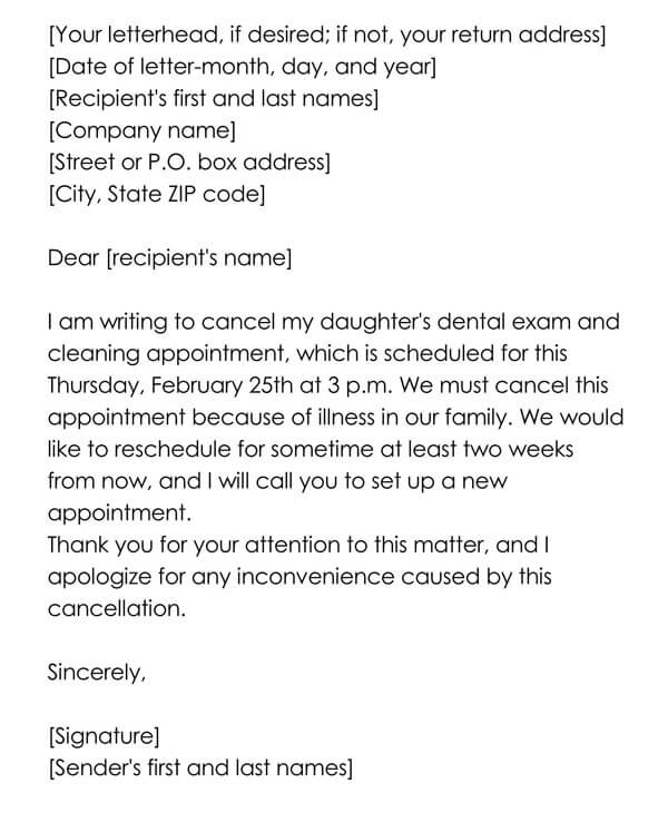 Reschedule-Dental-Appointment-Letter-Example_