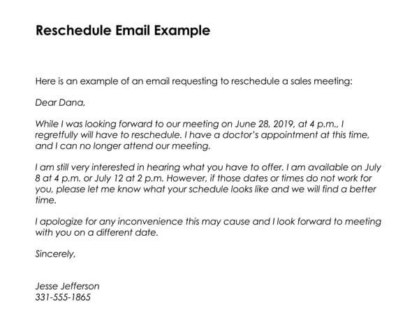 Reschedule-Email-Example-01_