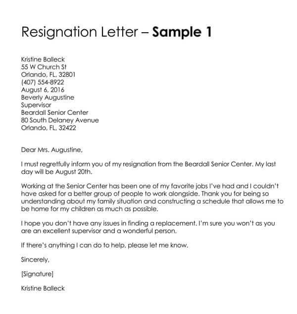 Resignation-Letter-Sample-01_