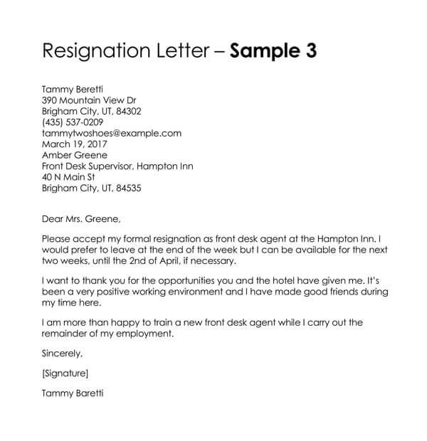 Resignation-Letter-Sample-03