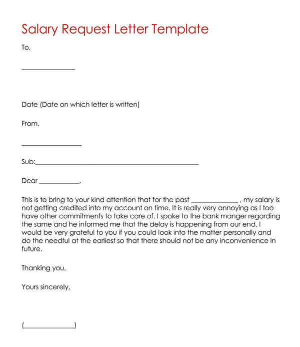 Salary-Request-Letter-Template_