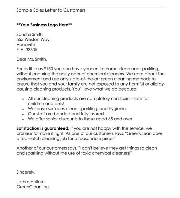 Sales-Letter-to-Customers-Sample-01_