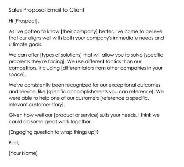 Sales-Letter-to-Customers-Sample-03_
