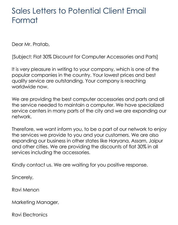 Sales-Letter-to-Customers-Sample-(Email-Format)_