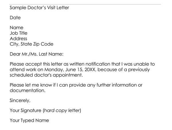 Sample-Doctor-Visit-Letter_